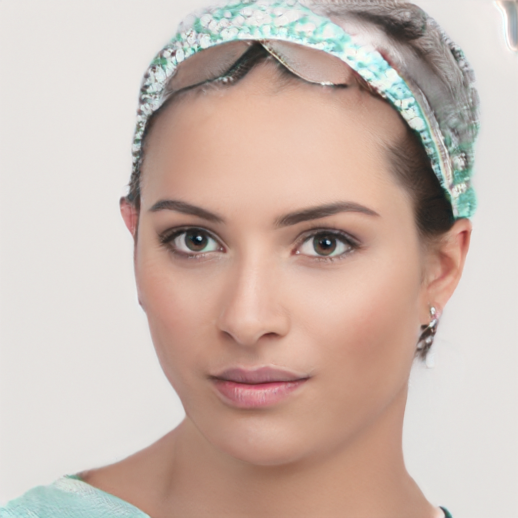 Sheikha Mozah - Licensed Practical Nurse