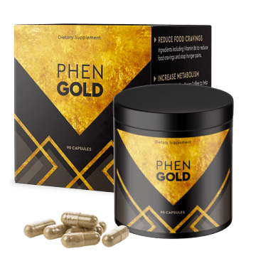 PhenGold Qatar Review